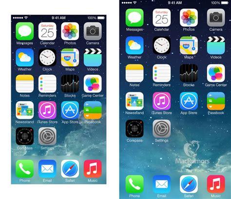 apps      iphone  bigger