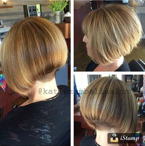 Bob Frisyr 2016 by 30 New Season Pictures Of Bob Haircuts Popular Haircuts