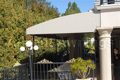 custom patio awnings custom canopy awnings custom canopies patio awnings