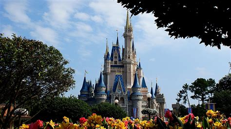 disney world wallpapers hd images one hd wallpaper walt disney world wallpaper hd
