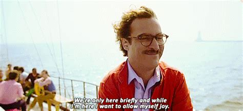 film quotes her best picture quotes from 2013 film her and more movie