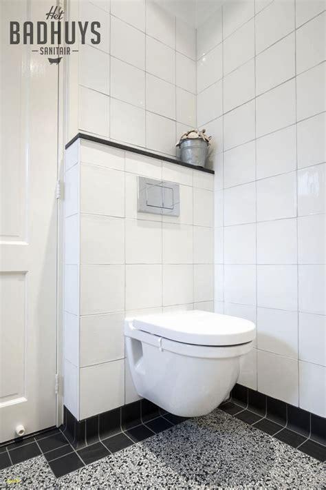 beste douche toilet 25 beste idee 235 n over badkamer tegels ontwerpen op
