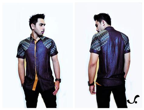 Kemeja Chelsea Pakaian Pria Kemeja Bola Lengan Panjang 100 gambar foto baju kemeja batik dengan model baju batik