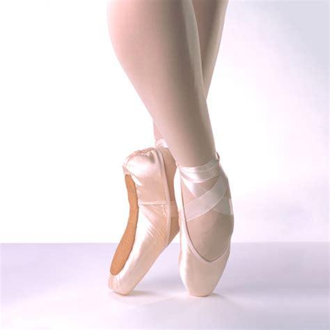 grishko pointe shoes grishko fouette proflex pointe shoes