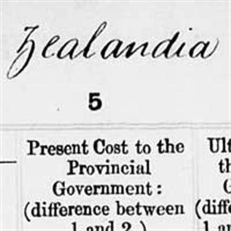 ship zealandia zealandia 1858 emigration to canterbury shipping lists