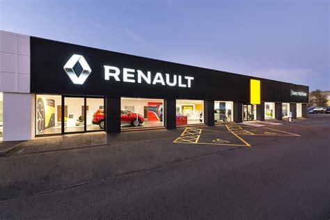 peugeot car store 2018 renault store dealerships car magazine