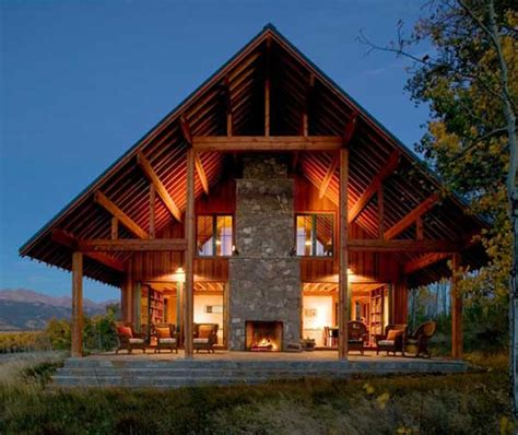 architectural house plan styles ranch style house ranch architecture ranch homes ranch style ranch design