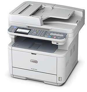 Office Printing by Neopost Hd Printers Hd Mf14dn