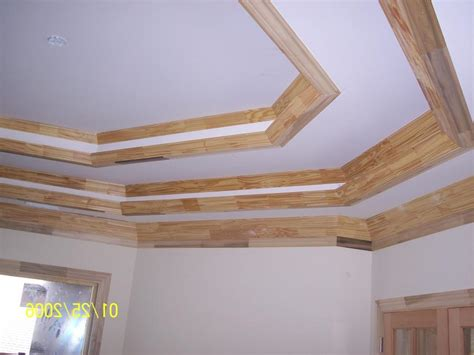 Suspended Drywall Ceiling Grid by Photo Drywall Grid System