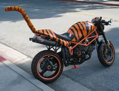 imagenes motos raras motos raras y unicas taringa