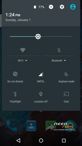 themes of htc 620 rom aospa 6 0 3 paranoid android r74 rom for htc desire