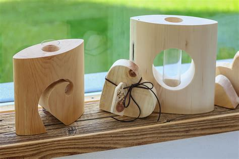 Produk Dikoi by Produkte Hinterglemmer Holzstube Holz Deko Unikate Aus