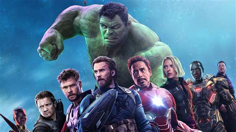 avengers  game   hd movies  wallpapers images backgrounds   pictures