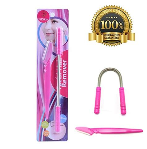best hair remover out of top 21 2018 best hair remover out of top 21 2018