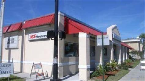 Home Depot Design Store Orlando Home Depot Orlando Fl Business Listings Directory
