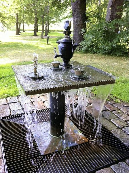 Patio World Fountain Valley by 17 Best Images About Water On Pinterest Art Photography