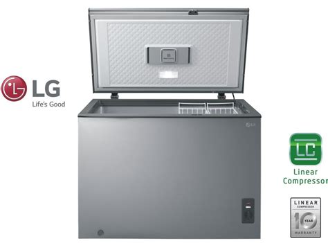 lg electronics innovative new home appliances are just