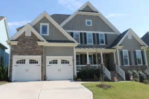 sherwin williams exterior colors best 30 exterior house colors images on design