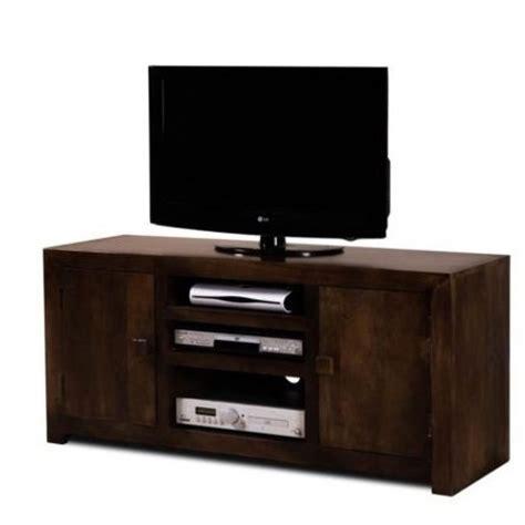 eonline mobile mobile porta tv etnico legno mobili etnici prezzi scontati