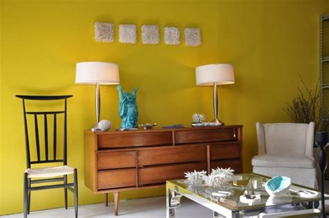 what colour to paint my north facing living room debbie evans realtor interior design consultant remax west