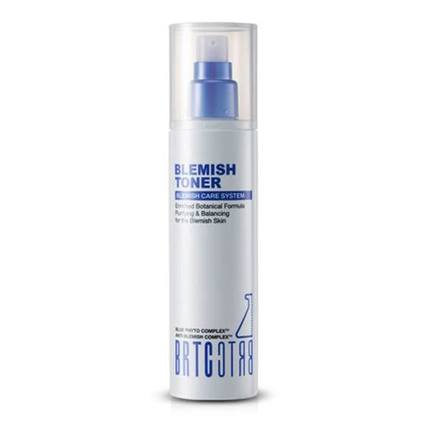 Blemish Serum By Brtc brtc blemish toner brtc skin shopping sale koreadepart