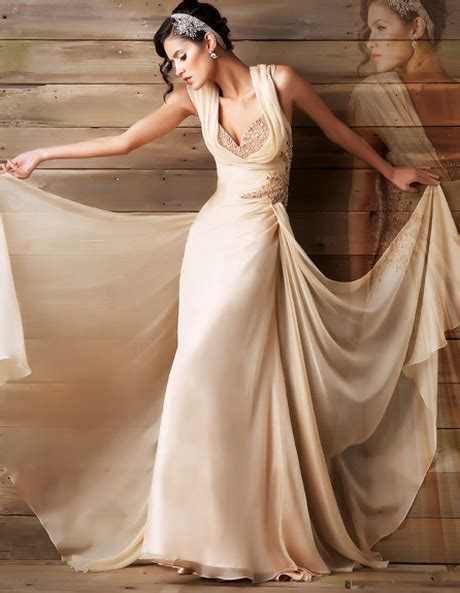 Wedding Dresses Not White by Not White Wedding Dresses