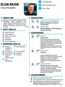 the 25 best elon musk cv ideas on layout cv resume ideas and cv ideas