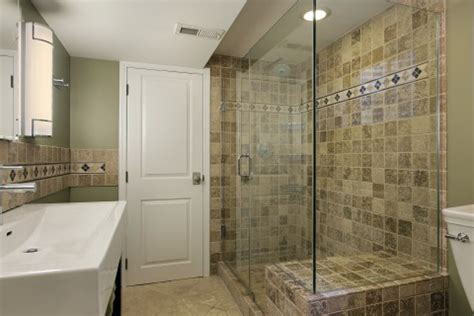 Glass In Kitchen Cabinet Doors by Glass Showers Glass Express Inc
