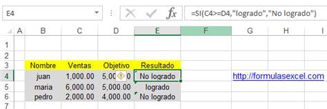 nomina en excel formulas excel funciones de excel nomina en excel formulas excel funciones de excel formulas