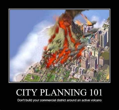 Urban Planning Memes - 85 best city planning nerdiness images on pinterest
