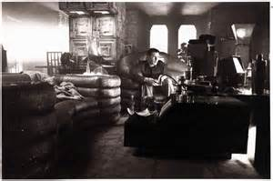 Frank Lloyd Wright Home Interiors marcinteriors com 187 blade runner