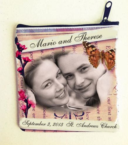 Wedding Tokens Giveaways - wedding giveaways philippines party tokens favors keepsakes souvenirs
