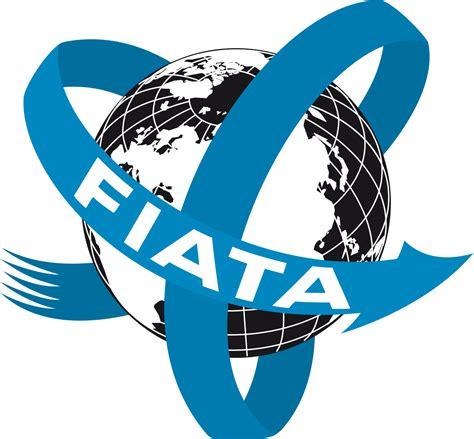 auto forwarder about fiata international federation of freight autos post