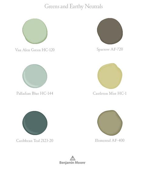 elemental interior design ideas paint colors benjamin mists and