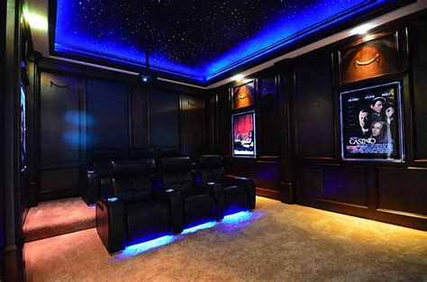 media room ceiling lighting 2707 northgate dr houston tx 77068 1454