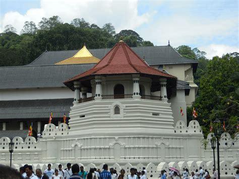 turisti per caso sri lanka kandy viaggi vacanze e turismo turisti per caso