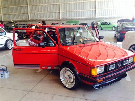 volkswagen caribe convertible slammed vw caribe gt golf mk1 86 caribe pinterest