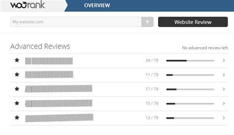 Filechoco Com Website Review For Filechoco Com Woorank Com | woorank com website review seo tool