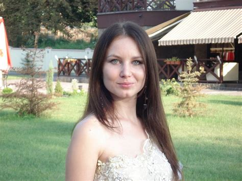 Singles Personals Ads For Ukraine Singles At Pics