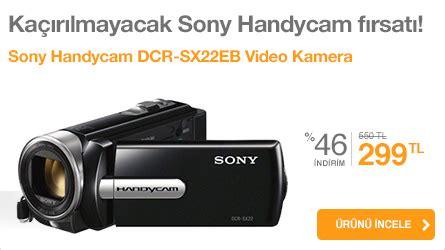 Kamera Canon Sx510hs foto茵raf makinesi fiyatlar莖 ve profesyonel foto茵raf