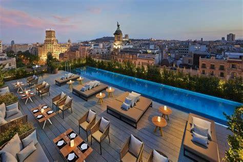 best hotel barcelona tripadvisor mandarin barcelona catalonia hotel reviews