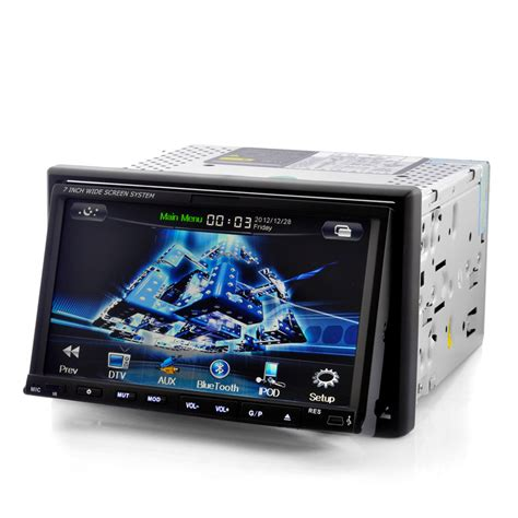 android dvd player wholesale android 4 0 car dvd player car gps dvd player from china