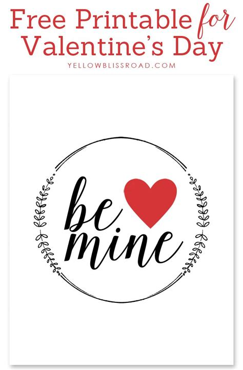 printable valentine quotes 12 best images about printables san valentin on pinterest
