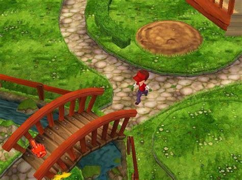 giardini wii vendita il giardino dei giochi wii videogiochi