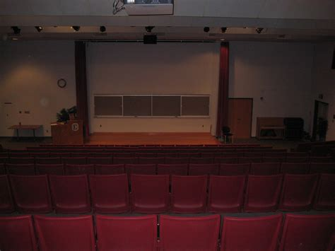 Gibbles Upholstery by Elizabethtown College Meeting And Conference Spaces