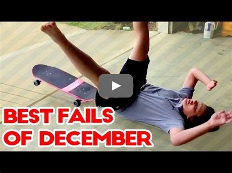 best tattoo fail compilation 2015 best fails of december 2015 funny fail compilation