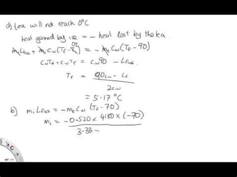 Unsw Physics 1121 Course Outline by Physics 1a Set 5 Part 1