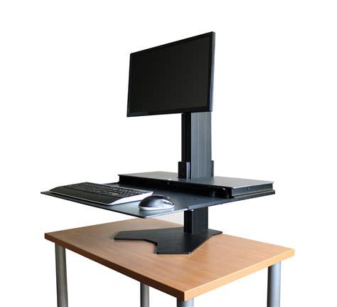 nj office furniture office furniture nj 28 images office furniture dealer