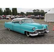 Amerikaanse Auto Oldtimer Classic &183 Gratis Foto Op Pixabay