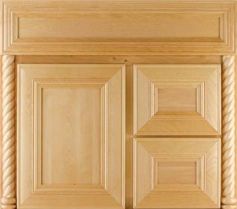 bathroom door styles cabinet door styles for bath vanities bertch cabinets